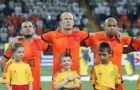 Sneijder,_Robben_and_de_Jong_Netherlands-Germany_Euro_2012[1]
