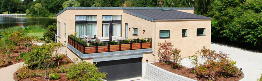 arkitekttegnede-huse