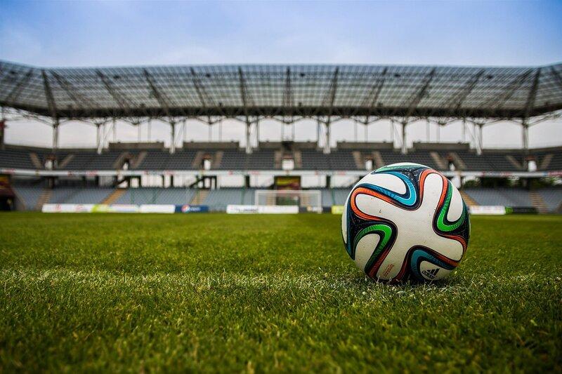 content-football-488714-19201