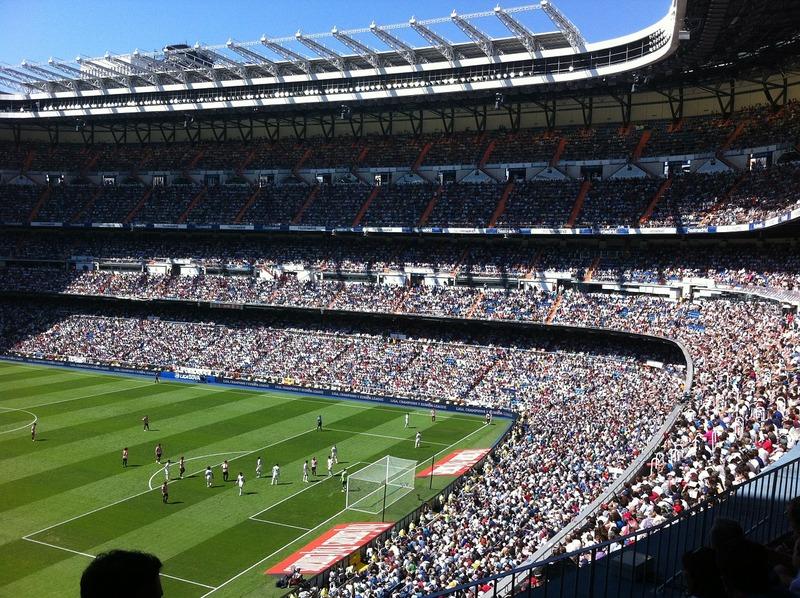 content-football-stadium-254435-12801