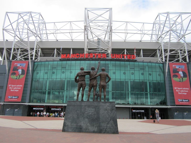 content_manchester-united-1656122_19201