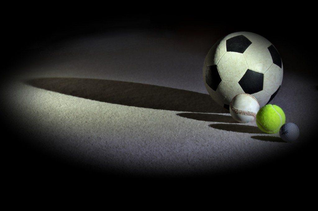 different-sports-balls1