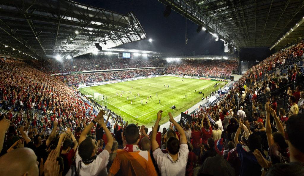 fodboldstadion-foer-fodboldkamp