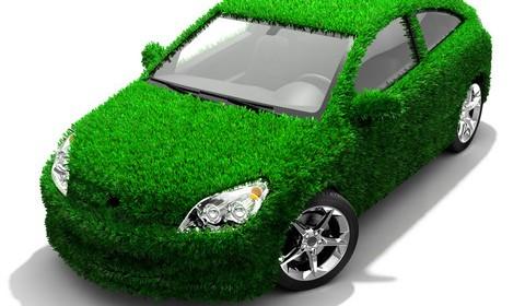 fordele-ved-hybridbil