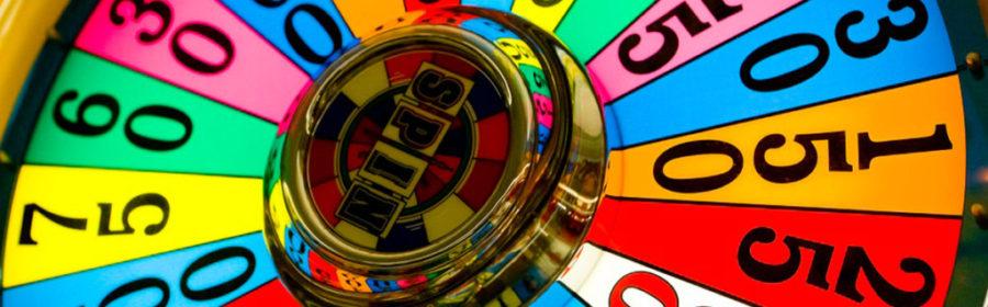Casino bonuskoder