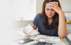 tilbagebetling af lån