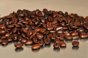 Kaffe fra Zinzino