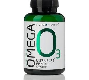 omega3purepharma
