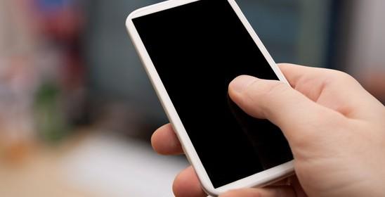 photodune-1746640-smartphone-xs (1)