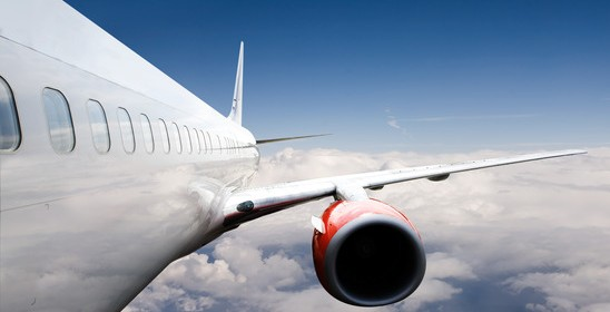 photodune-250690-airplane-in-flight-xs