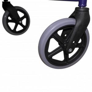 rollator-hjul