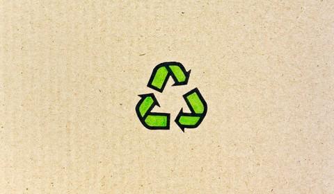 undgaa-papirspild-